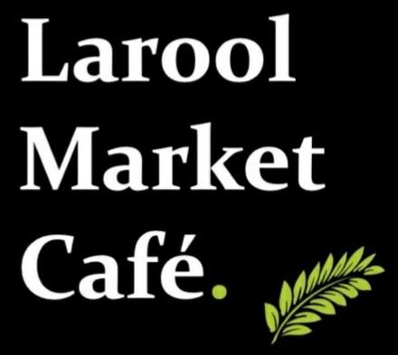 Larool Market Cafe