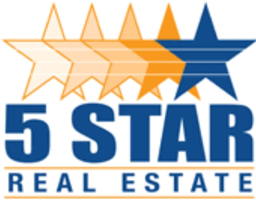 5 Star Real Estate