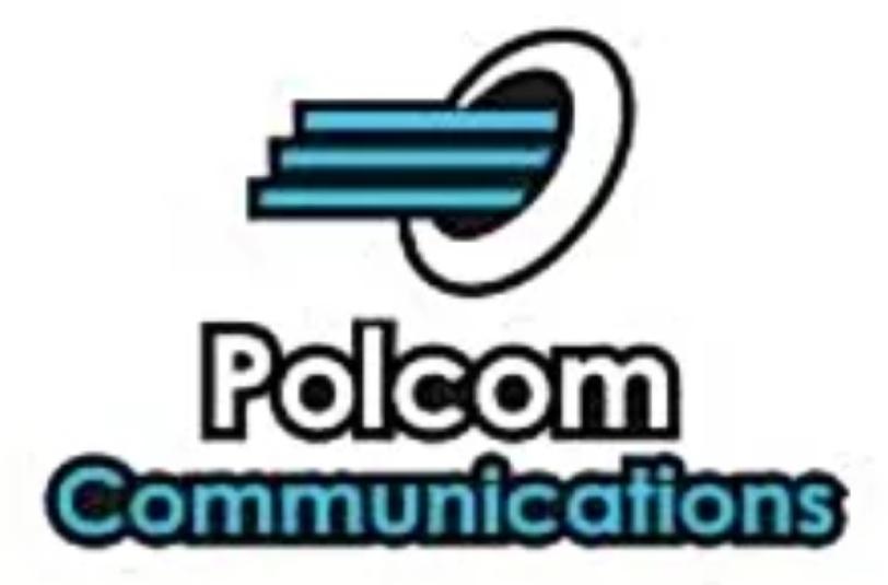 Polcom