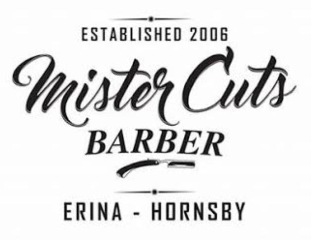 Mister Cuts