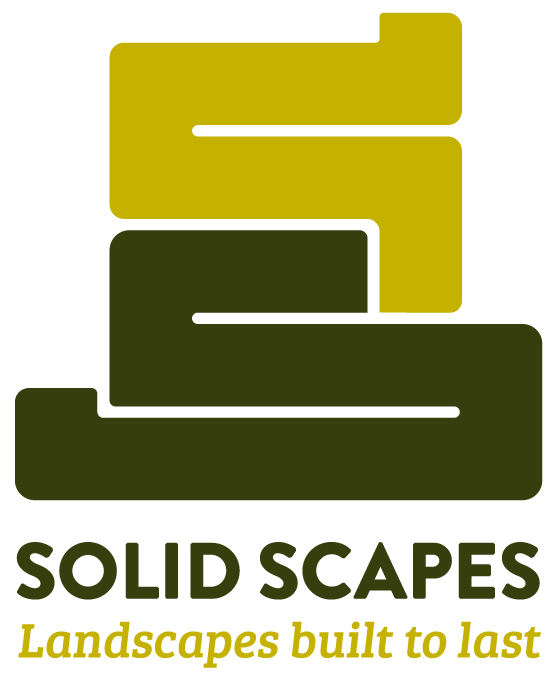 Solid Scapes